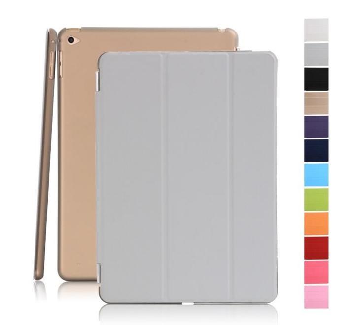 ipad mini シリーズ対応機種選択 薄型マグネット付 自動休眠機能 2タイプスタンド 背面ハードケース 艶消し特殊コーディング 送料無料 iPad Mini5 第5世代 2019 mini4 mini3 mini2 7.9インチ選択 分離式 mini初代 カバー ローズゴールド ついに再販開始 全7色選択 出荷 ブルー 三つ折り スマート ブラック グレー オートスリープ グリーン ケース ゴールド ピンク