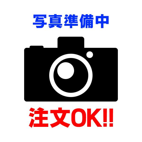 ハウジングエアコン 部材 ダイキン BG50F-M パネル 木目 [♪■]