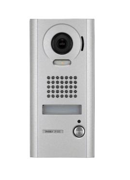 【最安値挑戦中!最大25倍】インターホン アイホン JP-DVS カメラ付ドアホン子機(接点入力付) [∽]
