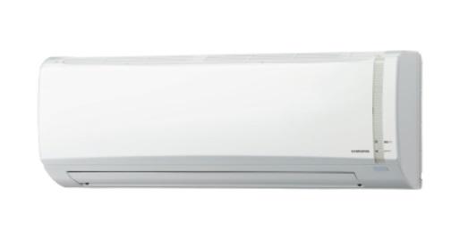 【最安値挑戦中!最大34倍】ルームエアコン コロナ CSH-B4019R(W) Bシリーズ 単相100V 14畳用 [■]