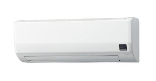 【最安値挑戦中!最大34倍】ルームエアコン コロナ CSH-B5619R2(W) Bシリーズ 単相200V 18畳用 [■]
