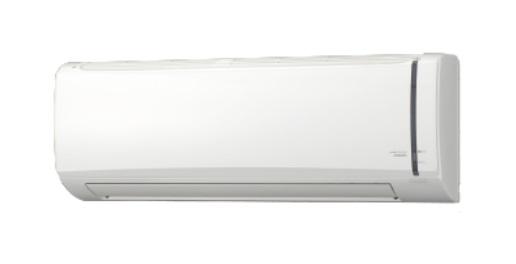 【最安値挑戦中!最大34倍】ルームエアコン コロナ RC-V2819R(W) 冷房専用 単相100V 10畳用 [■]