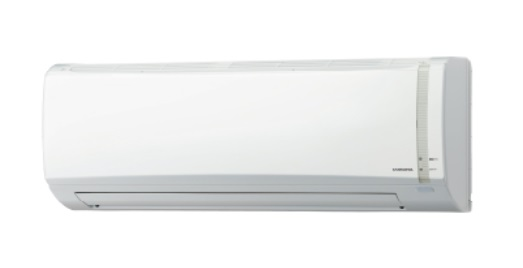 【最安値挑戦中!最大25倍】ルームエアコン コロナ CSH-B2220R(W) Bシリーズ 単相100V 6畳用 [■]