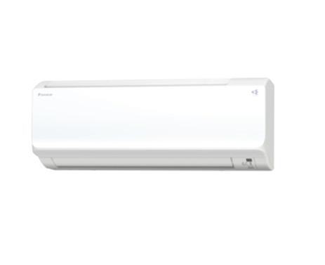 【最安値挑戦中!最大34倍】ルームエアコン ダイキン S28WTCXS-W CXシリーズ 単相100V 15A 冷暖房時10畳程度 ホワイト [♪■]