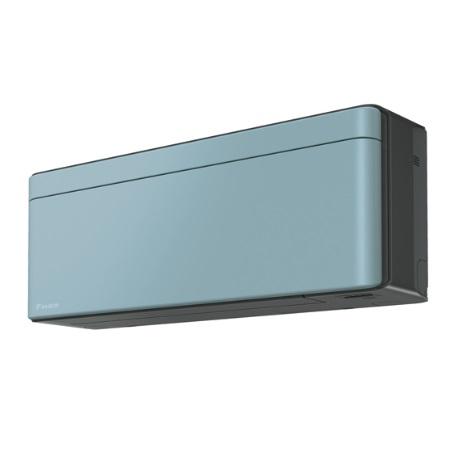 【最安値挑戦中!最大34倍】ルームエアコン ダイキン S71WTSXP-A SXシリーズ 単相200V 20A 冷暖房時23畳程度 受注生産パネル ソライロ [♪§▲]