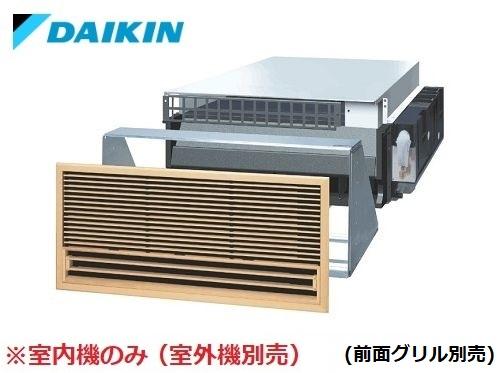 マルチエアコン ダイキン C40RLV システムマルチ 室内機のみ アメニティビルトイン形 4.0kw[♪▲]