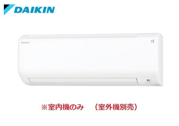 【最安値挑戦中!最大34倍】マルチエアコン ダイキン C36RTCXV-W システムマルチ室内機のみ 壁掛形 3.6kW ホワイト [♪▲]