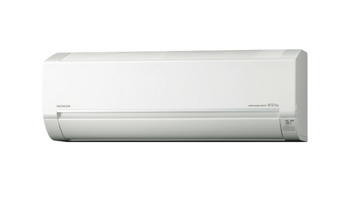 【まいどDIY】ルームエアコン 日立 RAS-BJ56J2(W) 壁掛形 白くまくん BJシリーズ 単相200V 20A 冷暖房時18畳程度 スターホワイト [♪]