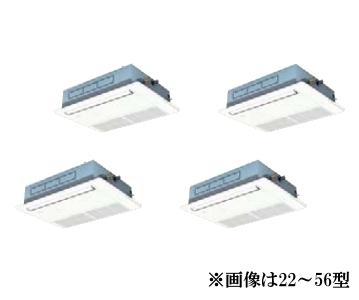 【最安値挑戦中!最大34倍】業務用エアコン 日立 RCIS-AP160GHW6 同時 160型 6.0馬力 三相200V [♪]