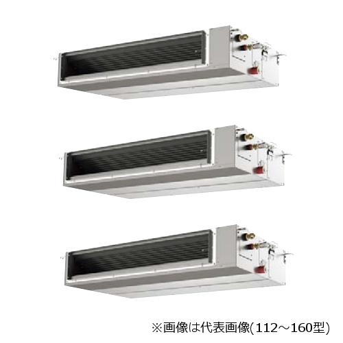 【最安値挑戦中!最大34倍】業務用エアコン 日立 RPI-AP160EAG7 160型 6.0馬力 三相200V 冷房専用 [♪]