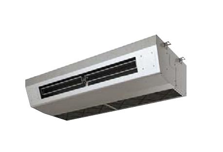 【最安値挑戦中!最大34倍】業務用エアコン 日立 RPCK-GP140RGH1 厨房用 140型 5.0馬力 三相200V [♪]