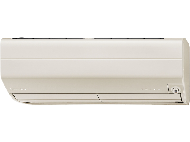 【最安値挑戦中!最大33倍】ルームエアコン 三菱 MSZ-ZXV9018S-T Zシリーズ 単相200V 20A 室内電源 29畳程度 ブラウン [♪■【関東以外送料見積り】]