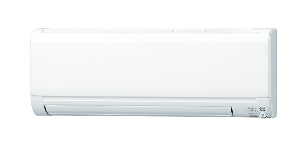 【最安値挑戦中!最大34倍】ルームエアコン 三菱 MSZ-KXV2819S(W) KXVシリーズ 寒冷地 ズバ暖 霧ヶ峰 単相200V 15A 室内電源 10畳 ピュアホワイト [■]