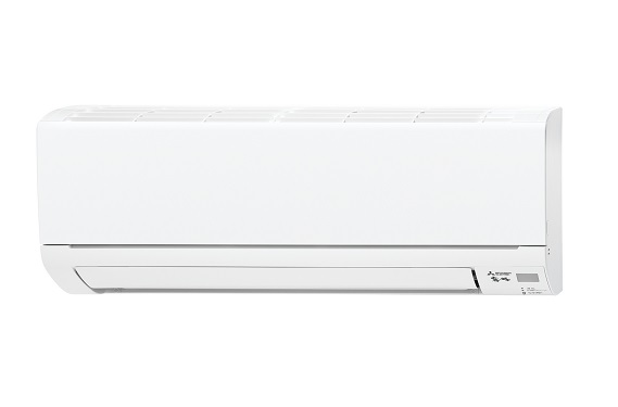 【最安値挑戦中!最大34倍】ルームエアコン 三菱 MSZ-GV2519(W) 霧ヶ峰 GVシリーズ 単相100V 15A 2.5kW 室内電源 8畳程度 ピュアホワイト [■]