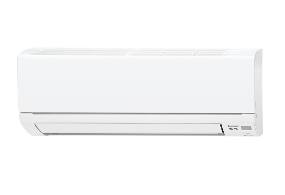 【最安値挑戦中!最大34倍】ルームエアコン 三菱 MSZ-GV4019S(W) 霧ヶ峰 GVシリーズ 単相200V 15A 4.0kW 室内電源 14畳程度 ピュアホワイト [■]
