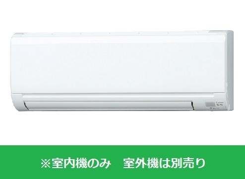 【最安値挑戦中!最大23倍】システムマルチ 三菱 MSZ-4017GXAS-W-IN 室内ユニット 壁掛形 GXASシリーズ 4.0クラス 単相200V ピュアホワイト [♪Å]
