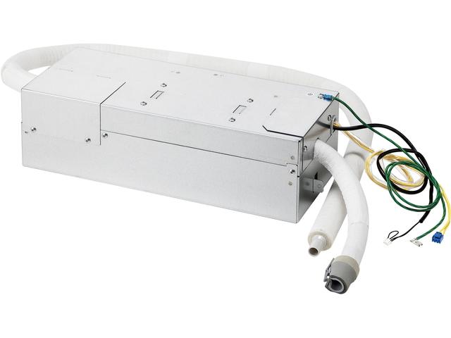 【最安値挑戦中!最大34倍】ハウジングエアコン 部材 三菱 MAC-862DM 床置用ドレンアップメカ [Å]