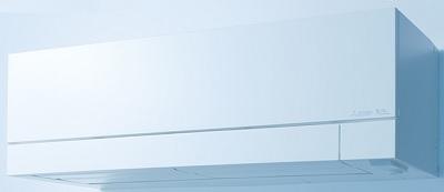 【最安値挑戦中!最大25倍】ルームエアコン 三菱 MSZ-VXV7120S(W) VXVシリーズ 寒冷地 ズバ暖 霧ヶ峰 単相200V 20A 室内電源 23畳 ピュアホワイト [♪■【関東以外送料見積り】]