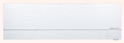 【最安値挑戦中!最大33倍】ルームエアコン 三菱 MSZ-VXV4018S(W) VXVシリーズ 寒冷地 ズバ暖 霧ヶ峰 単相200V 20A 室内電源 14畳 シルキープラチナ[♪■【関東以外送料見積り】]