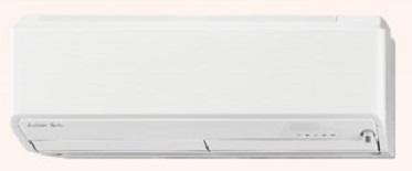 【最安値挑戦中!最大23倍】ルームエアコン 三菱 MSZ-HXV6318S(W) HXVシリーズ 寒冷地 ズバ暖 霧ヶ峰 単相200V 20A 室内電源 20畳 ウェーブホワイト[♪■【関東以外送料見積り】]