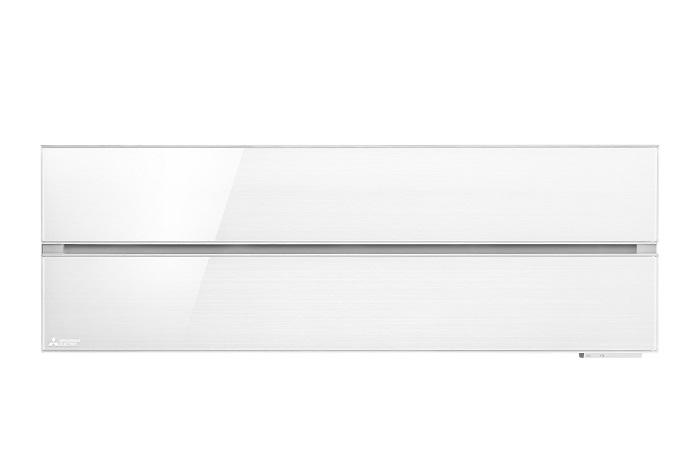 【最大44倍スーパーセール】ルームエアコン 三菱 MSZ-FLV4020S-W 霧ヶ峰 FLシリーズ 単相200V 20A 14畳程度 パウダースノウ [■]