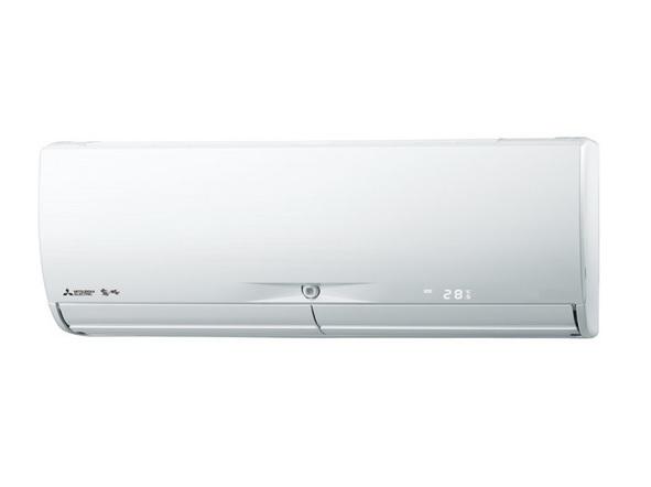【最安値挑戦中!最大25倍】ルームエアコン 三菱 MSZ-JXV2520(W) 霧ヶ峰 JXVシリーズ 単相100V 15A 8畳程度 ピュアホワイト [■]