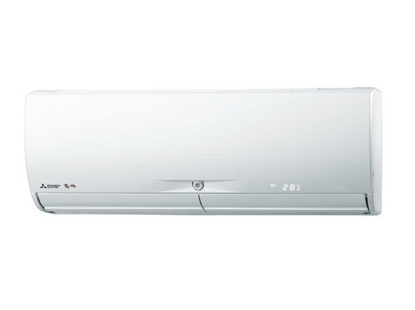 【最安値挑戦中!最大25倍】ルームエアコン 三菱 MSZ-JXV4020S(W) 霧ヶ峰 JXVシリーズ 単相200V 20A 14畳程度 ピュアホワイト [■]