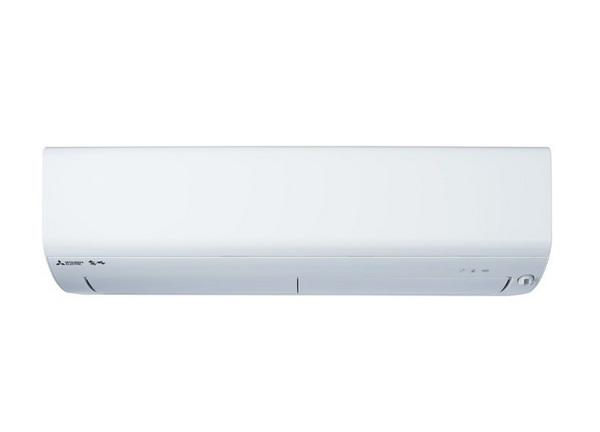 【最大44倍お買い物マラソン】ルームエアコン 三菱 MSZ-BXV2520(W) 霧ヶ峰 BXVシリーズ 単相100V 15A 8畳程度 ピュアホワイト [■]
