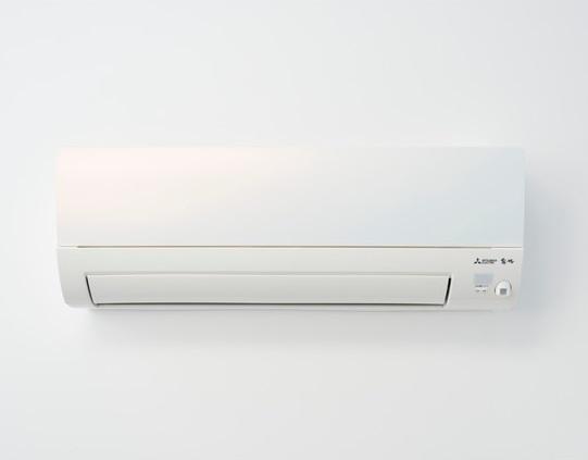 【最安値挑戦中!最大25倍】ルームエアコン 三菱 MSZ-AXV2520(W) 霧ヶ峰 AXVシリーズ 単相100V 15A 8畳程度 パールホワイト [■]