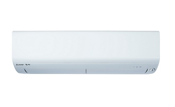 【最安値挑戦中!最大25倍】ルームエアコン 三菱 MSZ-BXV2219(W) 霧ヶ峰 BXVシリーズ 単相100V 15A 6畳程度 ピュアホワイト [■]