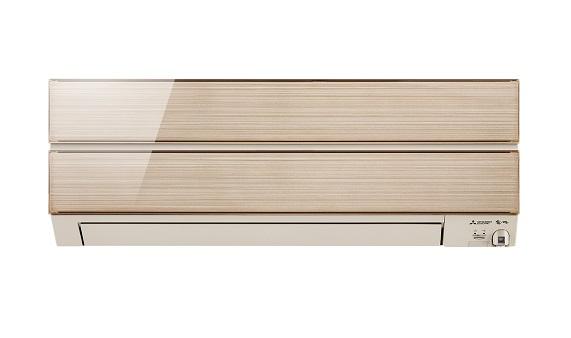 【最安値挑戦中!最大34倍】ルームエアコン 三菱 MSZ-AXV3619S(N) 霧ヶ峰 AXVシリーズ 単相200V 15A 12畳程度 シャンパンゴールド [■]