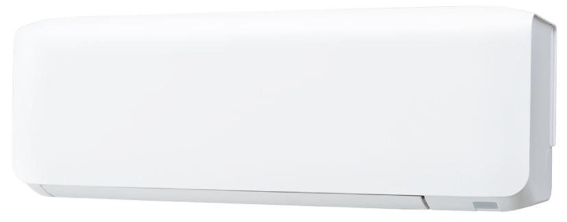 【最安値挑戦中!最大23倍】業務用エアコン 三菱重工 FDKZ505HK5S 壁掛形 シングル P50 2馬力 単相200V ワイヤード [♪]