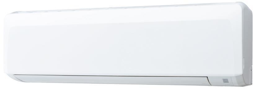 【最安値挑戦中!最大23倍】業務用エアコン 三菱重工 FDKZ1605HP5S 壁掛形 ツイン P160 6馬力 三相200V ワイヤード [♪]