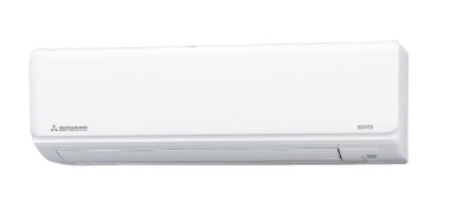【最安値挑戦中!最大25倍】ルームエアコン 三菱重工 SRK36RX-W ビーバーエアコン RXシリーズ 単相100V 20A 冷暖房時12畳程度 ファインスノー
