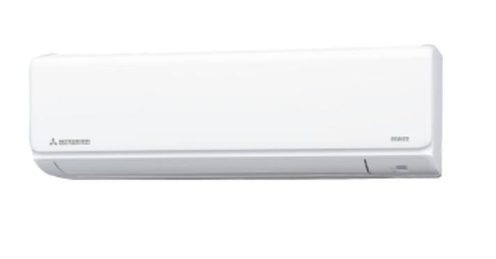 【最安値挑戦中!最大25倍】ルームエアコン 三菱重工 SRK25TX-W ビーバーエアコン TXシリーズ 単相100V 15A 冷暖房時8畳程度 ファインスノー