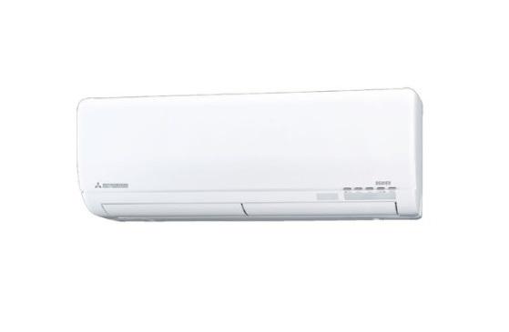 【最安値挑戦中!最大25倍】ルームエアコン 三菱重工 SRK25SXK2-W 暖ガン ビーバーエアコン SXKシリーズ 寒冷地向け 単相200V 20A 冷暖房時8畳程度 ファインスノー [♪]