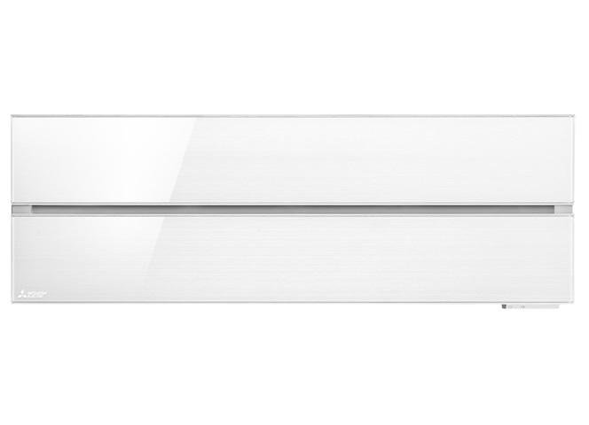 【最安値挑戦中!最大34倍】ルームエアコン 三菱 MSZ-FLV2818-W 霧ヶ峰 FLシリーズ 単相100V 20A 室内電源 10畳程度 パウダースノウ [■]