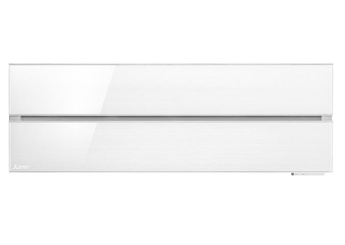【最安値挑戦中!最大23倍】ルームエアコン 三菱 MSZ-FLV5618S-W 霧ヶ峰 FLシリーズ 単相200V 20A 室内電源 18畳程度 パウダースノウ [■]