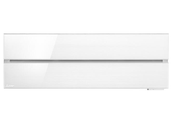 【最安値挑戦中!最大23倍】ルームエアコン 三菱 MSZ-FLV6318S-W 霧ヶ峰 FLシリーズ 単相200V 20A 室内電源 20畳程度 パウダースノウ [■]