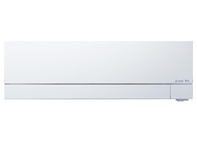 【最安値挑戦中!最大23倍】ルームエアコン 三菱 MSZ-FZV7118S-W 霧ヶ峰 FZシリーズ 単相200V 20A 室内電源 23畳程度 ピュアホワイト [♪■【関東以外送料見積り】]