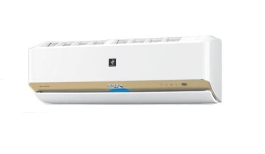 【最安値挑戦中!最大25倍】ルームエアコン シャープ AC-80JFX2 FXシリーズ 単相200V 20A 冷房時26畳程度 [(^^)]