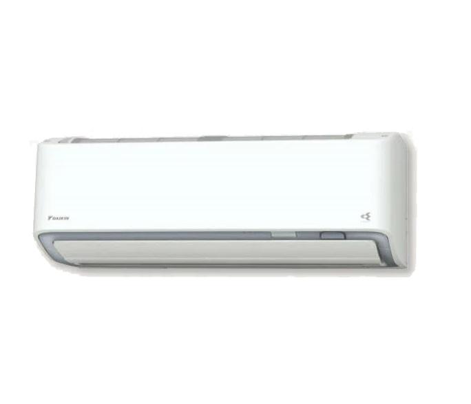 【最安値挑戦中!最大34倍】ルームエアコン ダイキン S40WTAXP-W AXシリーズ 単相200V 20A 冷暖房時14畳程度 ホワイト [♪■]