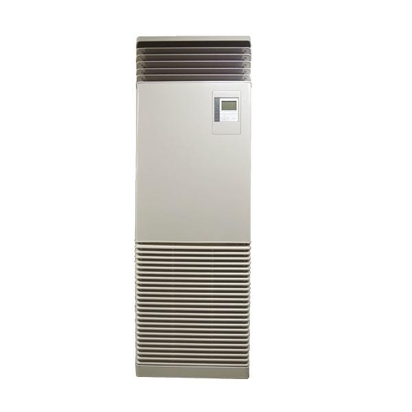 まいどDIY rfsa16033bu 東芝 ショッピング RFSA16033BU 業務用エアコン 床置形 スタンドタイプ スーパーパワーエコゴールド [宅送] P160 三相200V ワイヤード ■ シングル 6馬力