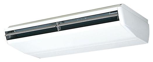 【最安値挑戦中!最大25倍】業務用エアコン 東芝 ACSA22427M シングル P224 8馬力 三相200V ワイヤード [♪∀?]