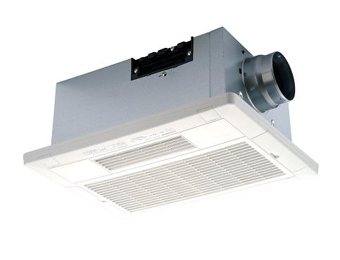 【最安値挑戦中!最大34倍】浴室換気乾燥暖房機 高須産業 BF-231SHA 1室換気タイプ スタンダードモデル 100V [■]