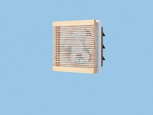 【最安値挑戦中!最大23倍】換気扇 パナソニック FY-25EE5/13 一般換気扇 居間用インテリア形 排気 電気式シャッター 居間・事務所・店舗用 [◇]