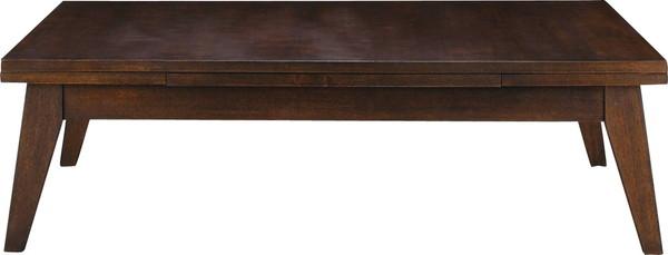 【最安値挑戦中!最大25倍】東谷 CPN-102BR コパン エクステンションテーブル W120(180)×D65×H36 [♪]