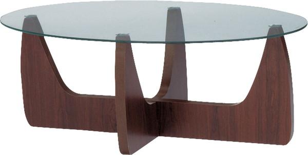 【最安値挑戦中!最大25倍】東谷 GGH-361 テーブル W105×D60×H39 [♪]