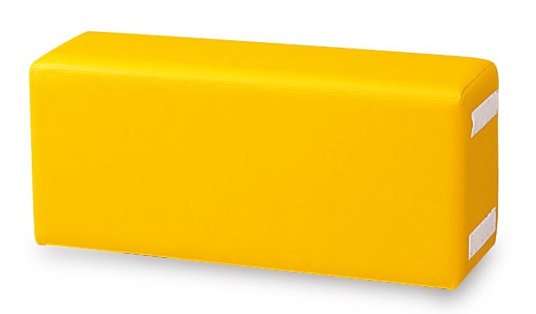 【最安値挑戦中!最大23倍】キッズルーム アビーロード AK-02 W900ベンチ キッズスクエアー D300シリーズ [♪■【店販】]