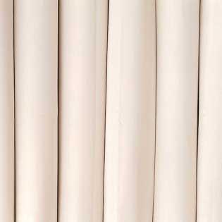 【最安値挑戦中!最大24倍】TOTO EKK04041N4 シャワーカーテン (寸法:W1640×H2000) [■]